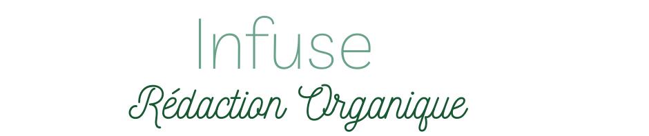 Rédaction web freelance écriture organique